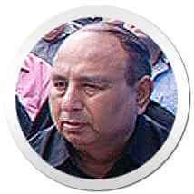 Евгений Александрович